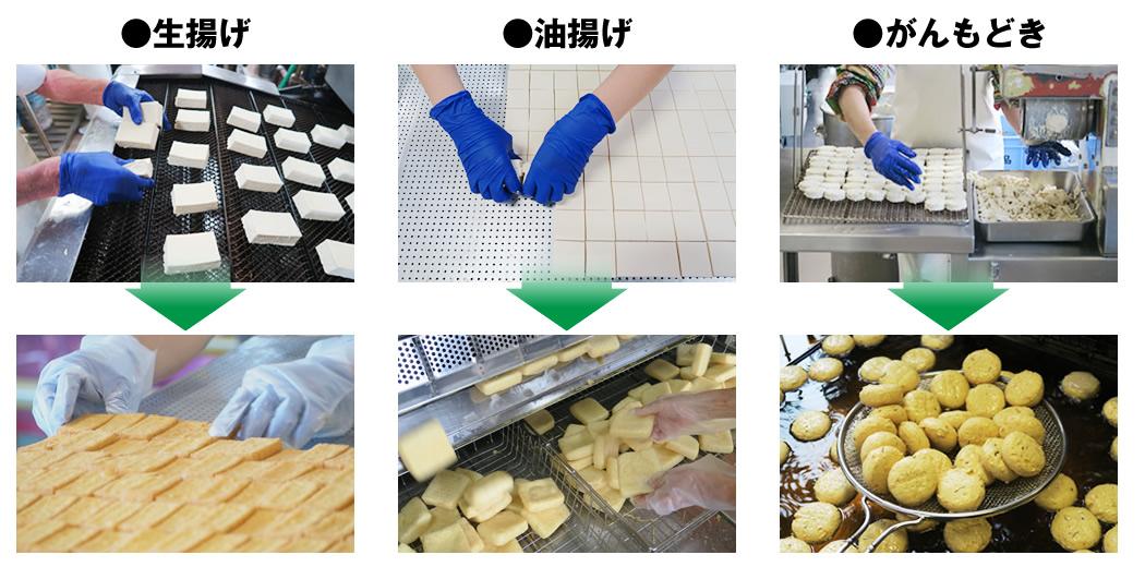 concept_photo1
